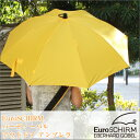 The surprising durability! / [Euro SCHIRM ユーロシルムバーディーパルアウトドアアンブレラ] for comfort ★ free shipping ★ tomorrow in \ review with premium [typhoon stylish light weight not to be broken that is strong in an umbrella parasol shading ultraviolet rays cut heavy rain torrential rain fair or rainy weather combined use man and woman combined use strong wind rainstorm style]