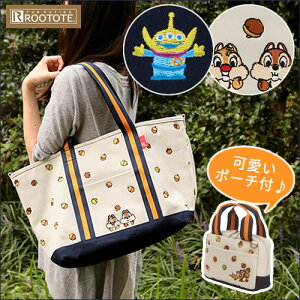 ��ROOTOTE�ޥߡ��롼OtonaDisney-W��
