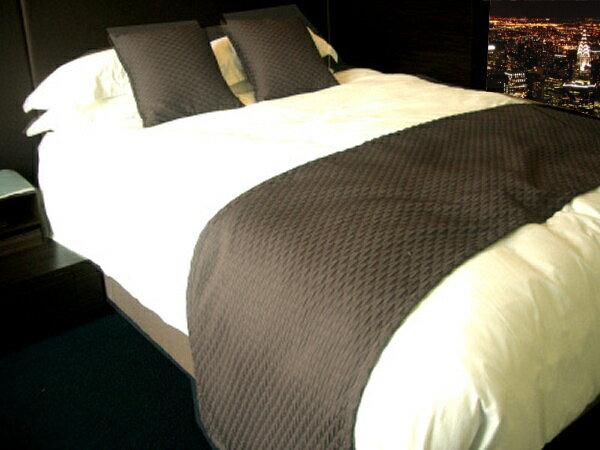 ホテルマットレス ポケットハードタイプ D(ダブル)サイズ...:hotel-room:10000203