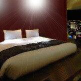 サータ/ベッド・マットレス ホテルの別注サイズ、特注仕様、費用差額等、お手続き用...:hotel-room:10000116