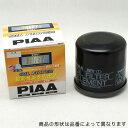 SAFETY オイルフィルター オイルエレメント/PIAA PT7/