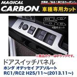 �ޥ����륫���ܥ� ���ǥå��� ���֥��롼�� RC1 / RC2 �ɥ������å��ѥͥ�/HASEPRO/�ϥ��ץ?CDPH-16