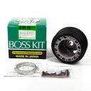 HKB SPORTS/東栄産業 ボスキット マツダ系 日本製 アルミダイカスト/ABS樹脂 OR-119