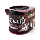 芳香剤HEMP ヘンプジェル フレグランス 芳香剤 消臭 香水 ベビードールタイプ/NOL OA-HEG-1-12/