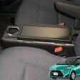 伊藤製作所/IT Roman:SIENTA シエンタ専用コンソールボックス 日本製 170/175系(2015年7月〜) 専用設計/SIC-1