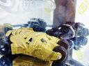 ◎HotWheels ダイキャスト ミニカー / 1/64 バットマン ビギンズ/ バットモービル タンブラー2台セット!【限定モデル】ホットウィール hotwheels