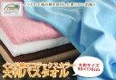 Iwbt6735_20120802