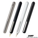 LAMY(ラミー) デザイナーシリーズ ダイアログ 3 by...
