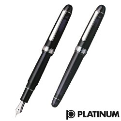 PLATINUM(�ץ������ǯɮ)#3776��������֥�å���������ɡ��?������ǯɮPNB-15000CR#7