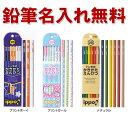 鉛筆名入れ無料代引き不可 トンボ鉛筆 TOMBOW 新色 ippo かきかた鉛筆 2B 12本入【楽ギフ_名入れ】