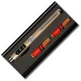 使用AAA电池,超短激光指针长期负担。 (在邮件!)ー东芝TLP 398G激光指针 smtb kD的[単4電池を使用し、全長を短くした超お買い得レーザーポインター。(メール便にて!)ゆうメール レーザーポインター 8616407310P0