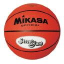 【ミカサ】ミニバスケットボール 5号球 86174115532P17Sep16