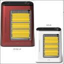 【送料無料】ユーイング 電気ストーブ 3灯石英管ヒーター 900W US-QS900 [暖房 冬 ヒーター 足元]【代金引換不可】