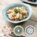 amabro アマブロ なます皿 NAMASU 3種類【アマブロ なます皿 有田焼】