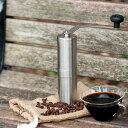ポーレックス コーヒーミル 【JAPAN PORLEX COFFEE セラミック ハンドドリップ トール 送料無料】