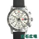 ショパール CHOPARD ミッレミリア GMTクロノ 16/8992-3003【中古】メンズ 腕時計 送料無料