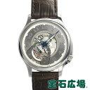 ショパール CHOPARD テックツイスト 16/8490-3002【中古】メンズ 腕時計 送料無料