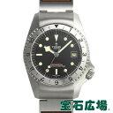 チューダー TUDOR ブラックベイ P01 70150【新品】メンズ 腕時計 送料無料