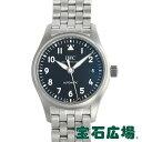 IWC (アイ・ダブリュー・シー) パイロットウォッチ オートマティック36 IW324010【新品】ユニセックス 腕時計 送料無料