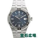 モーリス・ラクロア MAURICE LACROIX アイコン オートマティック 42 AI6008-SS002-430-1【新品】メンズ 腕時計 送料無料