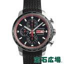 ショパール CHOPARD ミッレミリア GTS クロノ 16/8571-3001【中古】メンズ 腕時計 送料無料