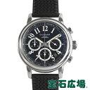 ショパール CHOPARD ミッレミリア クロノグラフ 8511【中古】メンズ 腕時計 送料無料