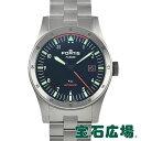 フォルティス FORTIS フリーガーF-41 オートマティック F422.0008【新品】メンズ 腕時計 送料無料