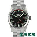 フォルティス FORTIS フリーガーF-39 オートマティック F422.0005【新品】メンズ 腕時計 送料無料
