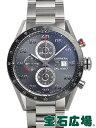タグ・ホイヤー カレラ1887 クロノグラフCAR2A11.BA0799【新品】【メンズ】【腕時計】【送料・代引手数料無料】