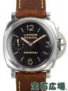 【パネライ】【ルミノールマリーナ1950 3デイズ PAM00422】【新品】【メンズ】【腕時計】