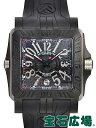 【フランクミュラー】【コンキスタドールコルテス グランプリ 10800SCDT GPG】【新品】【腕時計】【メンズ】
