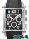 ジラール ペルゴ ヴィンテージ1945 キングサイズ XXLクロノ 25840-11-612-FK6A【新品】 腕時計 メンズ 送料・代引き手数料無料