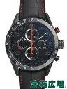 タグ・ホイヤー カレラ1887 クロノグラフ レーシング CAR2A80.FC6237【新品】【腕時計】【メンズ】【送料・代引手数料無料】