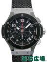 【ウブロ】【ビッグバン 341.SB.131.RX】【新品】【メンズ】【腕時計】