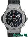 【ウブロ】【ビッグバン 301.SX.130.RX】【新品】【メンズ】【腕時計】