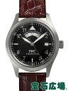 IWC フリーガー UTC スピットファイア IW325105【中古】【メンズ】【腕時計】【送料・代引手数料無料】