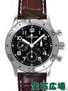 ブレゲ アエロナバル3800ST929W6【新品】 腕時計 メンズ 送料・代引手数料無料