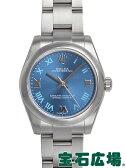 ロレックス オイスターパーペチュアル 177200【新品】【ユニセックス】【腕時計】【送料・代引手数料無料】