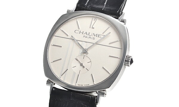 Used Chaumet Watches