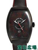 フランク・ミュラー トノウカーベックス カサブランカ 8880CDTNR【新品】【メンズ】【腕時計】【送料・代引手数料無料】
