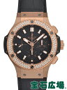 ウブロ ビッグバン エボリューション ゴールドダイヤモンド 301.PX.1180.GR.1104【新品】【メンズ】【腕時計】【送料・代引手数料無料】