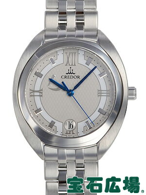 セイコー クレドール シグノ GCLH983 7R88-0AM0【】【メンズ】【腕時計】【送料・手数料無料】 【セイコー】【クレドール シグノ GCLH983 7R88-0AM0】【】【メンズ】【腕時計】