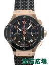 ウブロ ビッグバン 341.PB.131.RX【新品】【メンズ】【腕時計】【送料・代引手数料無料】