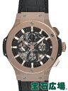 【ウブロ】【ビッグバン アエロバン 311.PX.1180.GR】【新品】【腕時計】【メンズ】