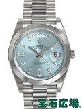 ロレックス デイデイト40 228206A【新品】【メンズ】【腕時計】【送料・代引手数料無料】