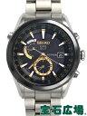 セイコー アストロン SAST005 7X52-0AA0【中古】【メンズ】【腕時計】【送料・代引手数料無料】