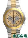 オメガ スピードマスター チュートン 345.0803【中古】【メンズ】【腕時計】【送料・代引手数料無料】