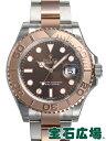 ロレックス ヨットマスター 40 116621【新品】【メンズ】【腕時計】【送料・代引手数料無料】