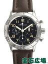 ブレゲ アエロナバル 3800ST/92/3W6【中古】【メンズ】【腕時計】【送料・代引手数料無料】