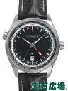 ハミルトン ジャズマスター GMT H32695731【新品】【メンズ】【腕時計】【送料・代引手数料無料】
